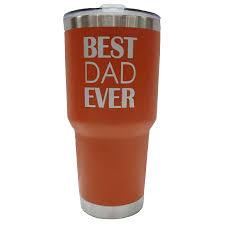 Festive Voice Father S Day Travel Mug Assortment Walgreens