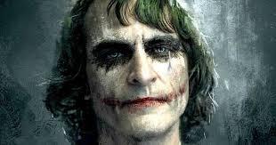 joker el sueño oscuro americano