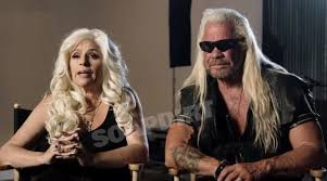 Dog the Bounty Hunter': Dog Uses Extreme Measures To Get Beth's ...