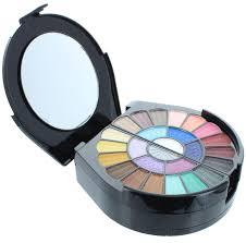 beauty revolution complete makeup kit