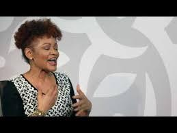 """The """"I"""" That Teaches - Dr. Mitzi Smith (Part 2) - YouTube"""