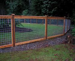 57 Gorgeous Garden Fence Design Ideas 10 Garden Fence Fence Landscaping Backyard Fences