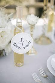 creative favors for a summer wedding