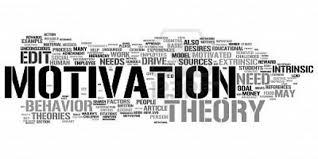 motivasi hidupmu akan meningkat setelah membaca kumpulan travel