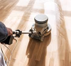 polishing hardwood floors ktw hardwood