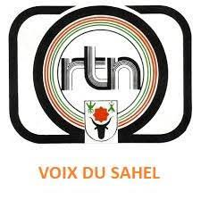VOIX DU SAHEL - Home | Facebook