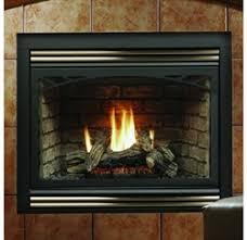 direct vent gas fireplace hbzdv4224