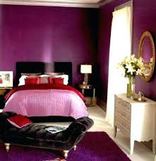 maroon color paint ideas room