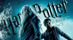 harry potter and dumbledore wallpapers