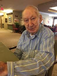 Wayne Moore Obituary - Pataskala, OH