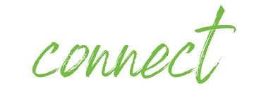 Connect - nashvillelgbtchamber.org