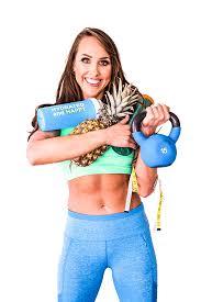 h2o nutrition san go sports nutrition