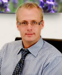 Abbotsford Plastic Surgery Doctor/Clinic/Service Provider Profile ...