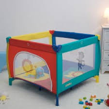 China Baby Playpen Baby Playpen Manufacturers Suppliers Price Made In China Com
