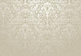 victorian wallpaper free vector art