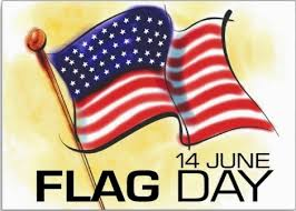 flag day � The RED Team Blog
