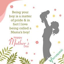 happy mother s day quotes wishes status images ferns