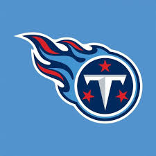 COVID cases forces Tennessee Titans to ...