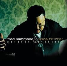 Jesus Be A Fence Around Me Live Song Lyrics Fred Hammond Lyrics Christian Music Song Lyrics Christian Music Newreleasetoday