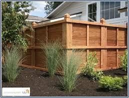 Crewy Wood Fence Finials