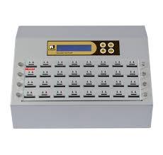 sd microsd card duplicator