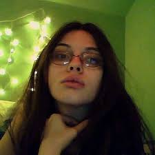 Abigail Henderson (nyghtinggail)   Mixes on Myspace