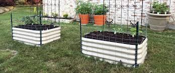 Benefits Of Raised Garden Beds Stratco Usa