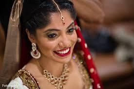 wedding makeup s nj saubhaya makeup