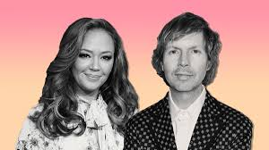 Beck Claims He Was Never a Scientologist. Leah Remini and Others ...