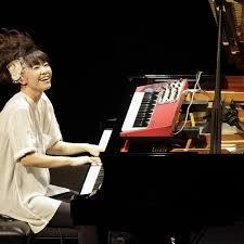 Blue Notes: Hiromi Uehara will play in Hong Kong, by Robin Lynam | South  China Morning Post