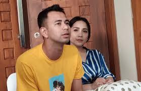 Youtuber Indonesia paling tajir Agustus 2020 Raffi Ahmad bayangi posisi Baim Wong