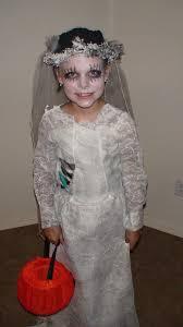corpse bride dress up fashion dresses