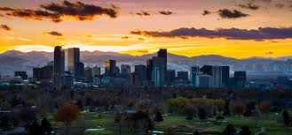 denver painting aam painting colorado