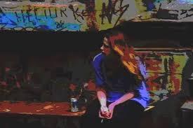 Coleen Fitzgibbon - Land of Nod on Vimeo
