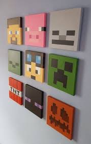 30 game themed home decor ideas for