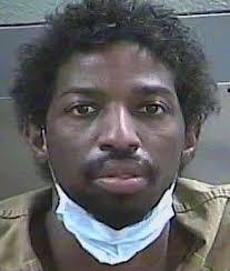 Jury trial date for Antonio Johnson still on hold   News ...