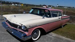 clic cars car