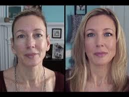 foundation tutorial for skin