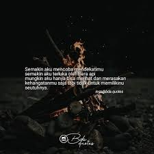 baper quotes • babasdesignart bda quotes ⬇️⬇️⬇️ support