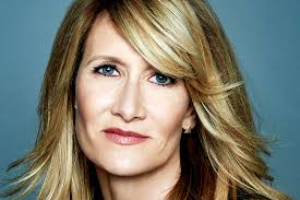 Laura Dern to Receive Vulture's First Ever Honorary Degree