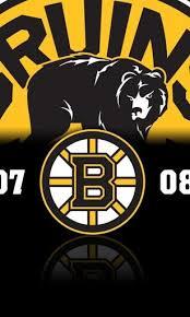 48 boston bruins phone wallpaper on