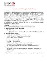 us letter brochure template hsbc