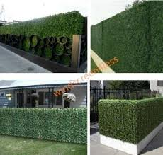 58 5 Tall X 136 5 Long Artificial Ivy Leaf Privacy Fence Screen Decoration Panels Dafdfaffdafaf