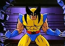 wolverine in other a wikipedia
