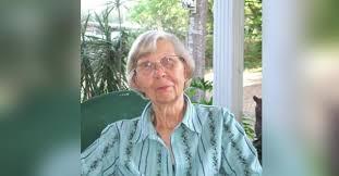 Mrs Eleanor C. Johnson Obituary - Visitation & Funeral Information