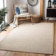 sisal rugs com