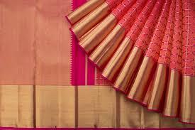 silk sarees in chennai