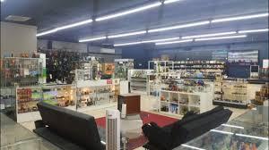 The Fog Lounge Vape And CBD OIL Shop | Vape Shop in Chamblee, Georgia