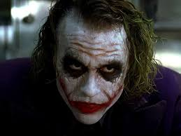 5 unknown facts about heath ledger s
