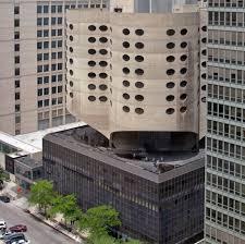 Their place of birth ... 33 E. Superior St, Chicago, IL. | Prentice,  Psychiatry, Architecture